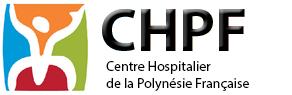 Centre Hospitalier de Polynésie française